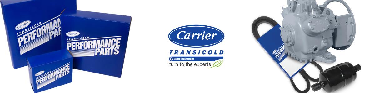 Sunbelt Transport Refrigeration